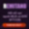 Remitano - Mua bán Bitcoin Ethereum