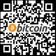 Quỹ Thiên Sơn Bitcoin BTC