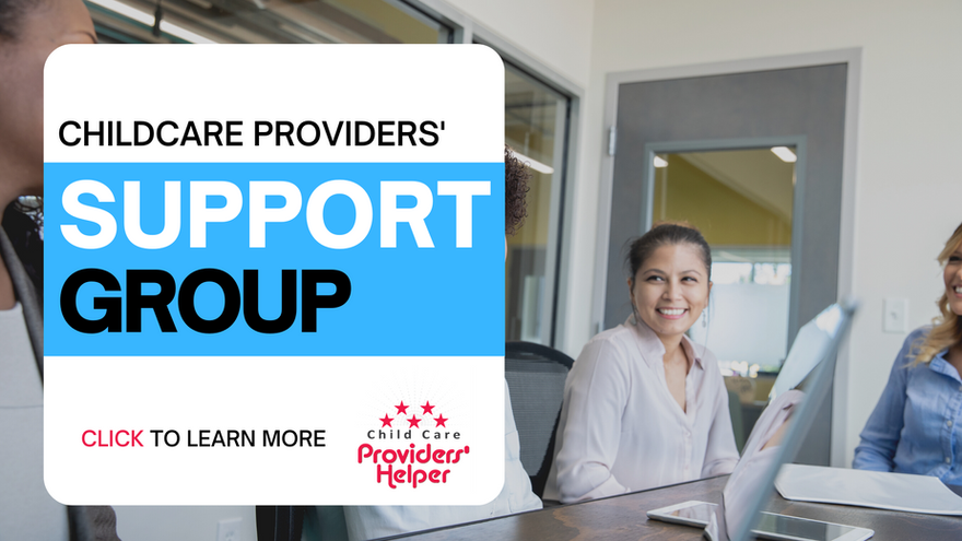 Support Group Slider.png
