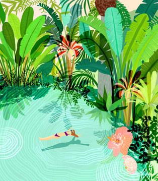 secret lagoon 2020.9