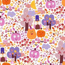 Owl,Halloween 2