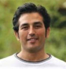 Ray Garcia.JPG