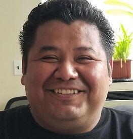 Miguel Rodriguez.JPG