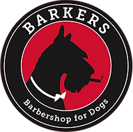 Barkers_Barbershop_for_Dogs_logo.png