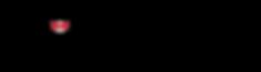 BPB0001_Logo Website-01.png