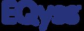 Eqyss_Blue_Logo.png