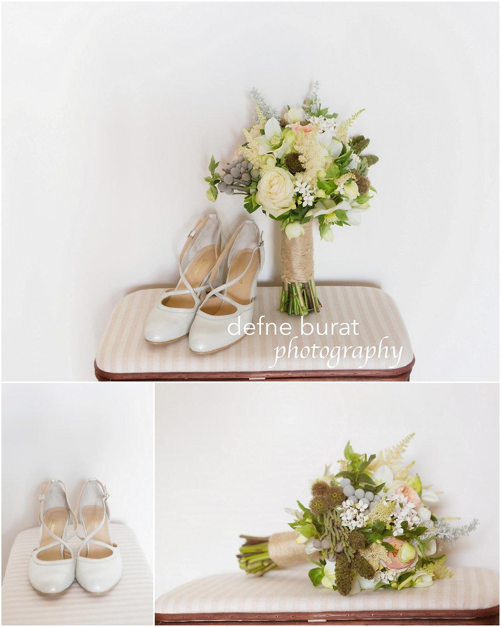 gelin ayakkabısı, gelin buketi, gelin çiçeği, bridal bouquet, bridal flowers, wedding, düğün, düğün hikayesi, düğün fotoğrafçısı, dugun fotografcisi, İstanbul Düğün Fotoğrafçısı, hikaye fotoğrafı, düğün belgeseli, gelin, damat, yaz düğünü, defne burat, defne burat photography