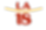 la18 logo.png