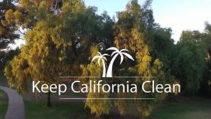 keep ca clean Eng.PNG