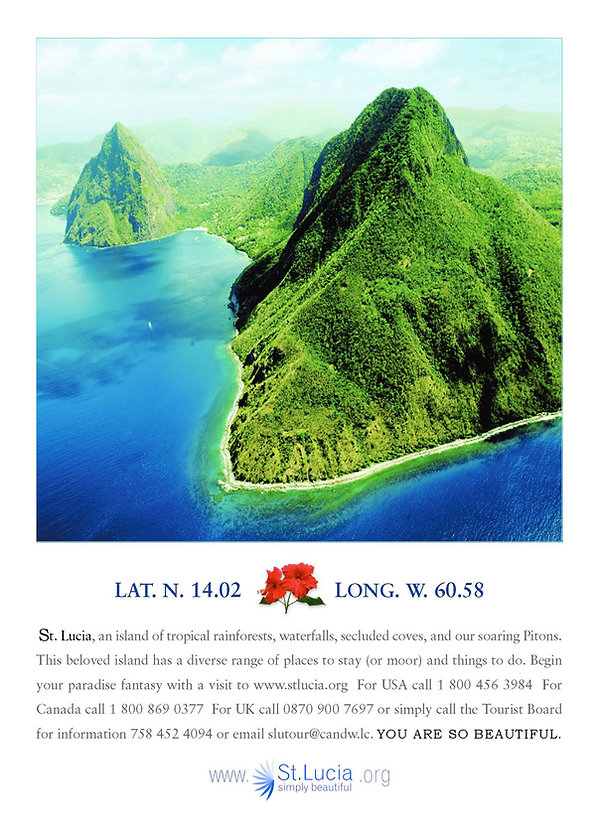 Saint Lucia Tourism.jpg