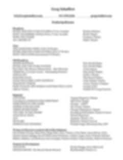Greg-Schaffert-new-resume-revised5.jpg