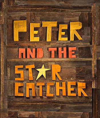 peterandthestarcatcher-small.jpg