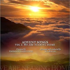 ADVENT+SONGS+2+COVER+.jpg