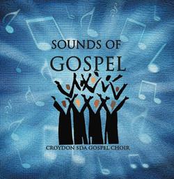 Sounds+Of+Gospel+Front+Cover.jpg