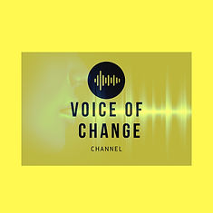 Voice Of Change TV.jpg