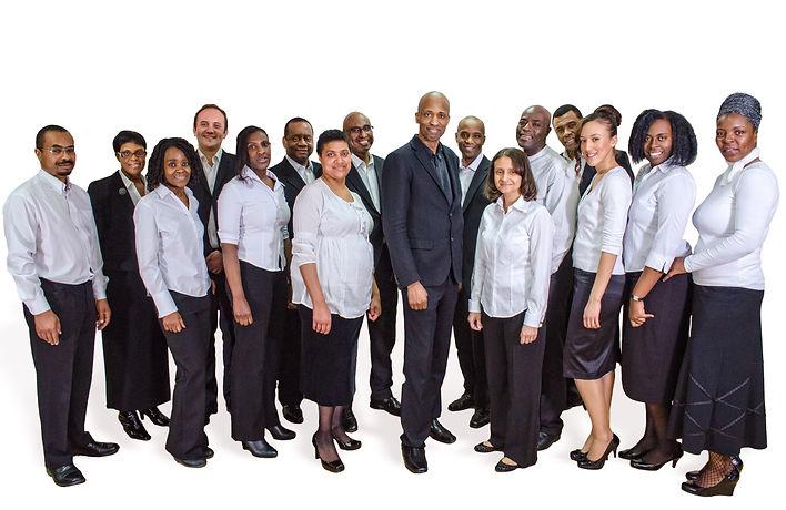 Croydon SDA Gospel Choir.jpg