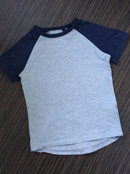 Next tshirt age 4