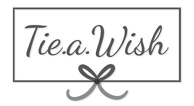 Tie a wish logo FINAL.jpg