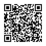 65FE67EC-4D24-432A-B311-B953484242B8.png