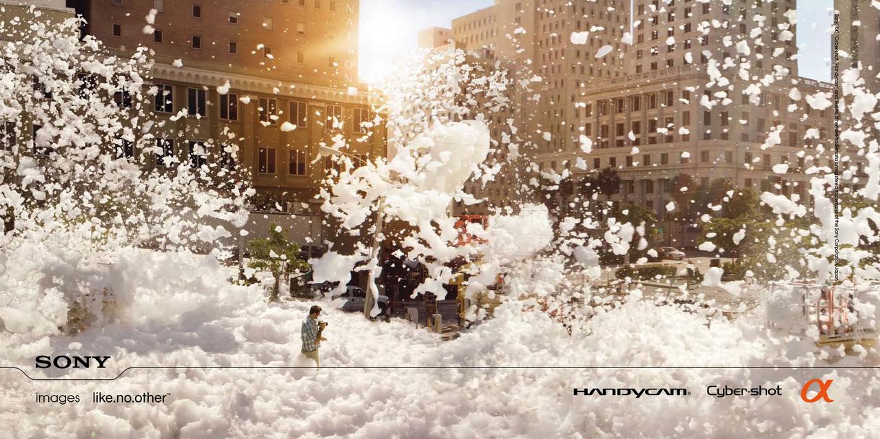 01.Brand-Foam-City-48$.png