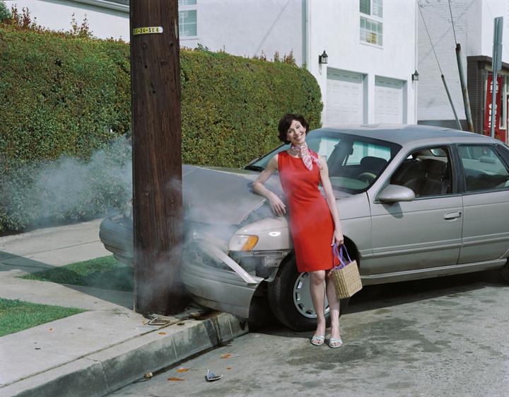 04.red dress.jpg