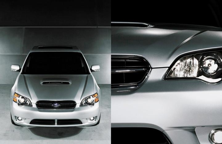 02.GT Sedan.jpg