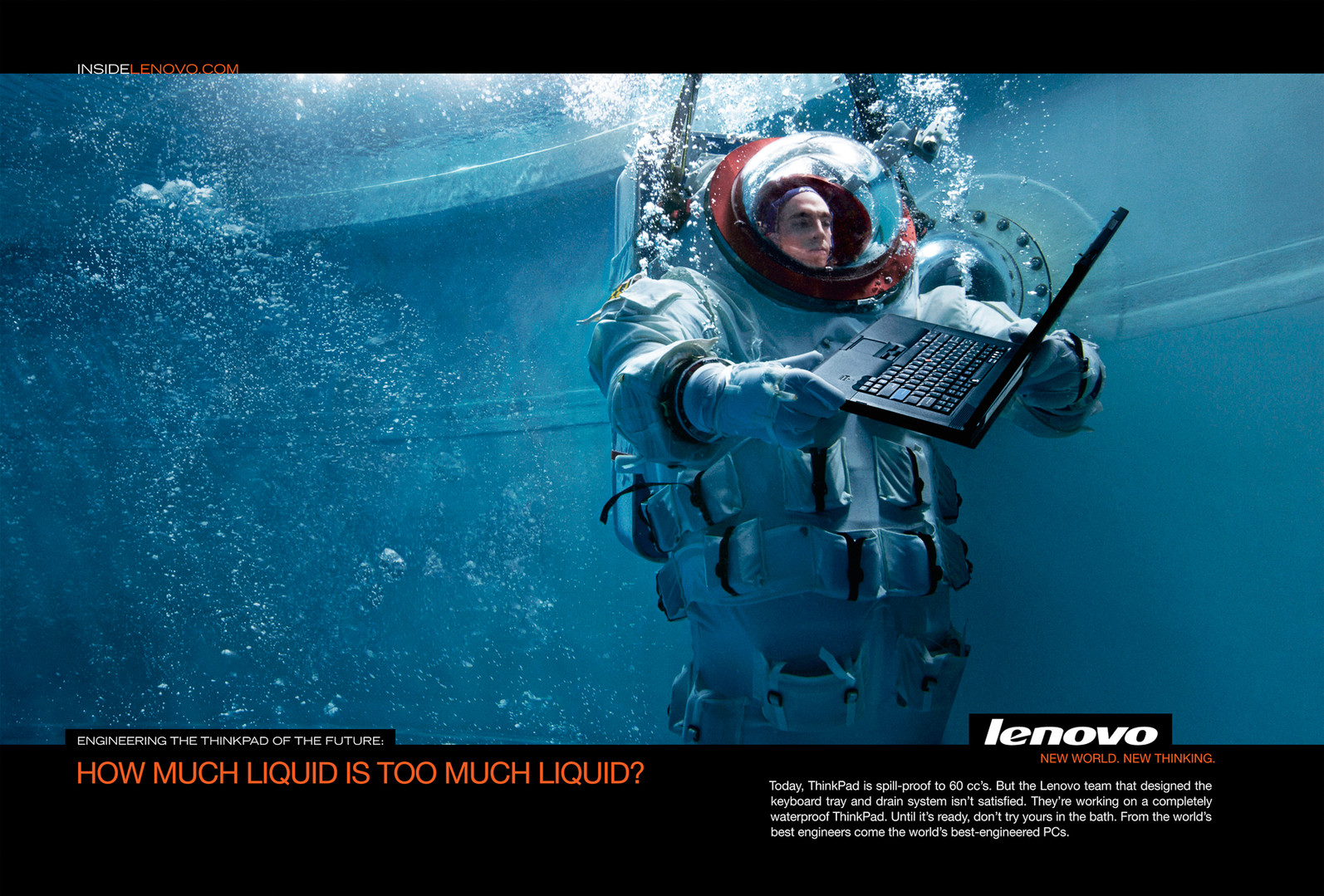 Lenovo_Spreads_final art hi res_ALL ADS