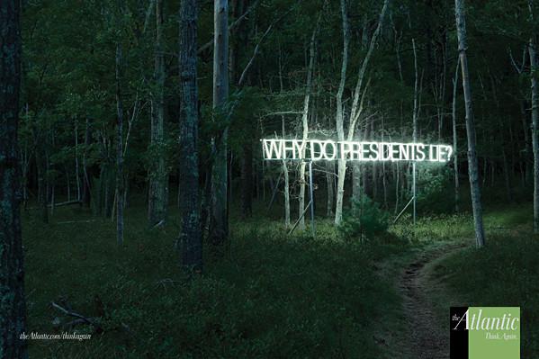 05.122715woods.jpg