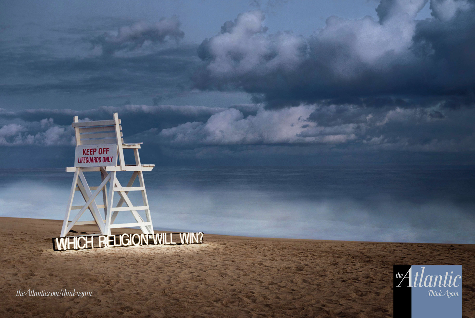 03.weber beach atlantic.jpg
