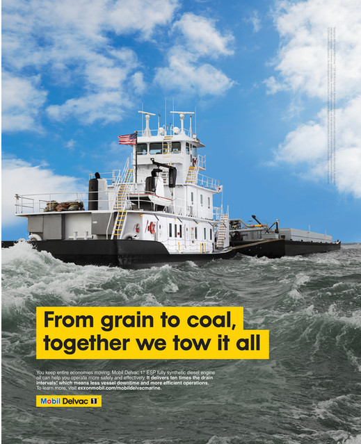 ExxonMobilMarine-2.jpg