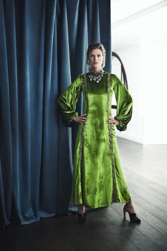 Suspiria Fashion 1247v3 by Jason Bell.jp