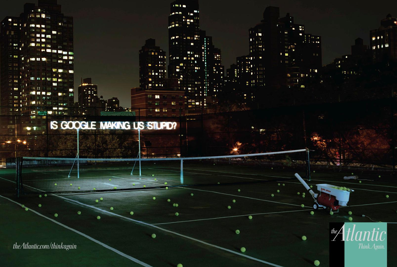06.weber tenis court atlantic.jpg