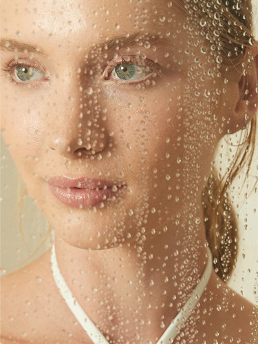 05.ShowerWater_Droplets_1624.jpg