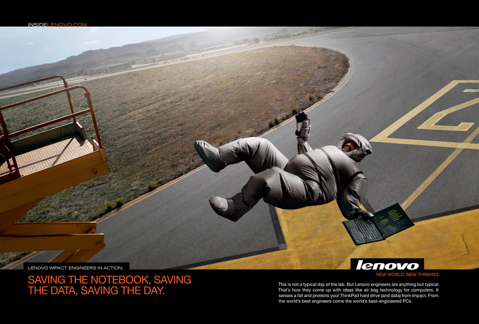 Lenovo_Spreads_final art hi res_ALL ADS