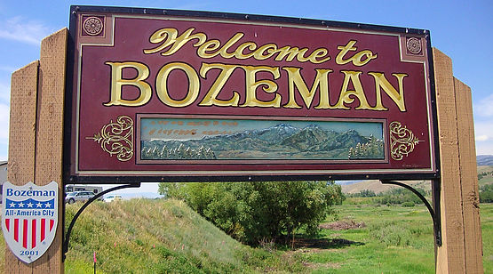 Having surgery in Bozeman? GVAA is here to answer your questions