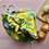 Thumbnail: Potato & Onion Preserving Storage Sack
