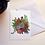 Thumbnail: SUCCULENT POST CARDS