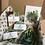 Thumbnail: Biodegradable Bathroom Set