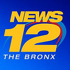 News12 The Bronx logo.jpg