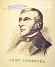 John Augustus past life vintage for vide