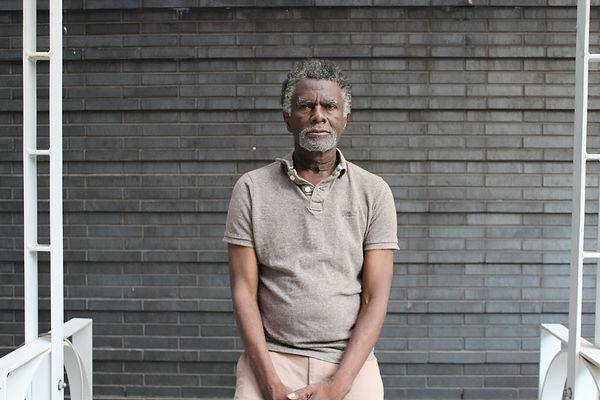 noble old guy Andrew Lorenzo Harlem IMG_