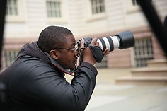 photographer unnamed (11)-X3.jpg