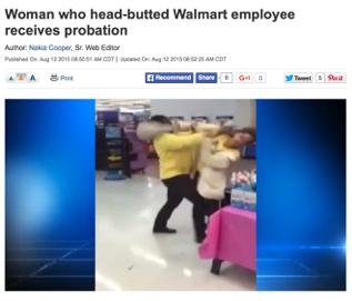 Walmart head butter.png