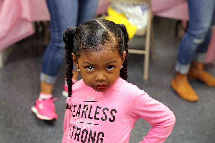 Girl in Pink Tee.jpg