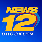 news12 Brooklyn logo.png
