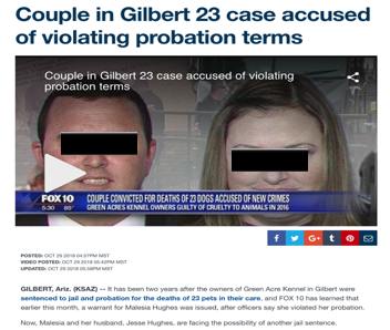couple in Gilbert 23 black bars.png