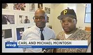NY1 Carl and Michael.jpg