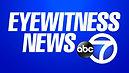 Eyewitness News logo.jpg
