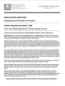 PJG Press Release.png