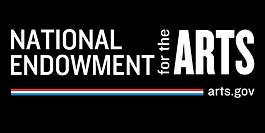 NEA logo new.png